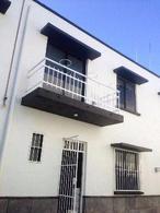 Foto Casa en Renta en  Ricardo Flores Magón,  Veracruz  Casa en Renta amueblada o sin amueblar, Col. Ricardo Flores Magón, Ver.