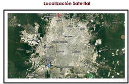 Foto Departamento en Venta en  Mérida ,  Yucatán  CLAVE 62189, CONDOMINIO OCEANA, Departamento,  Vía Montejo, Mérida Yucatán Escritura y Posesión, $3,639,000, Solo Contado Muy Negociable