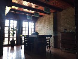 Foto Casa en Venta en  Villa Carlos Paz,  Punilla  Barrio Santa Rita