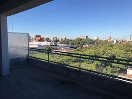 Foto thumbnail Departamento en Venta en  Parque Patricios ,  Capital Federal  Brasil al 2300