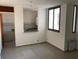 Foto Departamento en Alquiler en  Alta Gracia,  Santa Maria  Departamento 1 Habitación - Céntrico, Alta Gracia