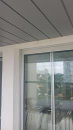 Foto Departamento en Alquiler temporario en  Maldonado ,  Maldonado   Miami Boulevard PUNTA DEL ESTE Magnifico edificio piscina in/out.Excelente gimnasio. Microcine. KIDS Club con maestras. Plaza para niños. Canchas de tenis. Cancha de fútbol. Jaula golf. Gran zona par