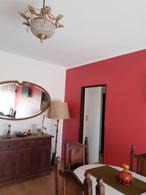 Foto Departamento en Alquiler temporario en  Villa Crespo ,  Capital Federal  CORRIENTES 5600 13°