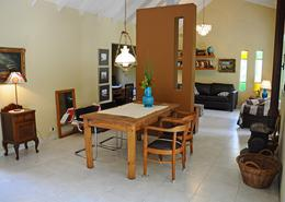 Foto Quinta en Venta en  Green Hills,  Ingeniero Maschwitz  Muñiz al 1200