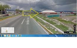 Foto Bodega Industrial en Venta | Renta en  El Tezontle,  Pachuca  BODEGA, CON TERRENO, BLVD. RAMON G. BONFIL, PACHUCA