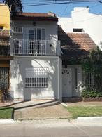 Foto Departamento en Alquiler en  San Miguel ,  G.B.A. Zona Norte  Gelly Obes al 1800