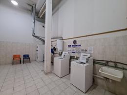 Foto Departamento en Venta en  Barracas ,  Capital Federal  Salmun Feijoo al 700