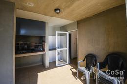 Foto Departamento en Venta en  Centro,  Rosario  Rodriguez 941 3°