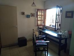 Foto Casa en Venta en  San Miguel De Tucumán,  Capital  MENDOZA al 4200