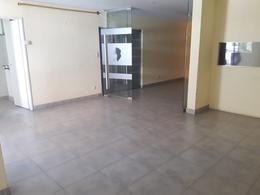 Foto Oficina en Alquiler en  Nueva Cordoba,  Capital  NUEVA CORDOBA OFICINA EN ALQUILER