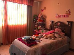 Foto Casa en condominio en Venta en  San Cristóbal,  Mixco  CASA  EN VENTA EN JARDINES DE SAN CRISTOBAL