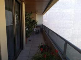 Foto Departamento en Venta en  Nueva Cordoba,  Capital  Ituzaingo 1100