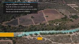 """Foto Terreno en Venta en  Arroyo Seco ,  Querétaro   Hermoso Rancho """" El colmenar"""" Qro."""