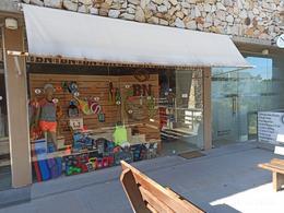 Centro Comercial Las Piedras