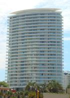Foto Apartamento en Venta en  Playa Mansa,  Punta del Este  Miami y Biarritz