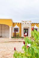 Foto Casa en Venta en  Valladolid ,  Yucatán  FINCAS EN VENTA EN VALLADOLID YUCATÁN