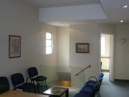 Foto Oficina en Alquiler en  San Isidro,  San Isidro  Marquez al 200