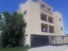 Foto Departamento en Venta en  Cipolletti,  General Roca  Vicente lopez y planes  879 2do