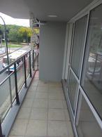 Foto Departamento en Venta en  Saavedra ,  Capital Federal  Holmberg al 4600