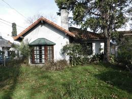 Foto Casa en Alquiler | Venta en  Punta Chica,  San Fernando          DESTINO COMERCIAL LOTE / CASA/ LOCAL sobre Av. del Libertador  2700 Punta Chica