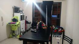 Foto Departamento en Venta en  Nueva Cordoba,  Capital  Perú al 200