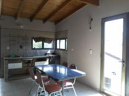 Foto Departamento en Alquiler en  Centro,  Merlo  ALQUILADO DEPTO CENTRO VILLA DE MERLO SAN LUIS