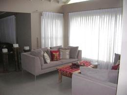 Foto Casa en Alquiler | Venta en  Mayling Club De Campo,  Countries/B.Cerrado  Mayling Club de Campo