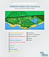 Foto Campo en Venta en  Pueblo Lomas del Mar de Piaxtla,  San Ignacio  Terrenos Playas en Venta Mazatlán | Terrenos Playas Mazatlán