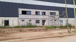 Foto Depósito en Alquiler en  Tigre ,  G.B.A. Zona Norte  Austria Norte al 2400