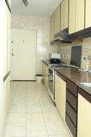 Foto Departamento en Alquiler temporario | Alquiler en  Recoleta ,  Capital Federal  Suipacha al 1200