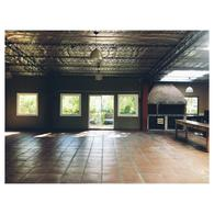 Foto Casa en Venta en  Ensenada,  Ensenada  camino regatas n 457