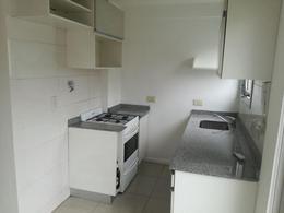 Foto Departamento en Venta en  Villa Crespo ,  Capital Federal  Luis Maria Drago 300