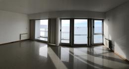 Foto Departamento en Venta en  Puerto Madryn,  Biedma  Avenida Julio A Roca 475 , 10° B