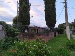 Foto Casa en Venta en  Alta Gracia,  Santa Maria  Casita al Frente de la Terminal - Alta Gracia
