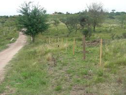 Foto Terreno en Venta en  Parque Siquiman,  Punilla  Calle los Cocos Esq. Copina  Córdoba