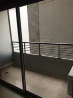 Foto Departamento en Alquiler en  Villa Urquiza ,  Capital Federal  ECHEVERRIA al 5200