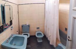 Foto Casa en Venta en  Cofico,  Cordoba  liniers al 400