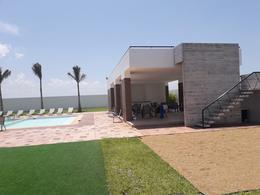 Foto Casa en Venta en  Fraccionamiento Lomas de la Rioja,  Alvarado      CASA EN VENTA FRACCIONAMIENTO LOMAS DE LA RIOJA II ALVARADO, VER