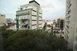 Foto Oficina en Venta en  Belgrano ,  Capital Federal  VUELTA DE OBLIGADO al 1900