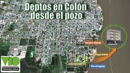 Foto Departamento en Venta en  Colon,  Colon  Alfonsin casi Alem