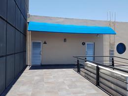 Foto Local en Renta en  Barrio El Manglito,  La Paz  LOCAL H6-F EN PLANTA ALTA EN PLAZA COMERCIAL EN LA PAZ BCS