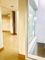 Foto Casa en Venta | Alquiler en  Carrasco ,  Montevideo  Casa minimalista, 3 dormitorios, piscina