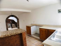 Foto Casa en Venta en  Santa Ana TlapaltitlAn,  Toluca  Calzada Metepec, Santa Ana Tlapaltitlán