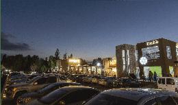 Foto Terreno en Venta en  Guaymallen ,  Mendoza  Las Cortaderas 2da etapa Mza Q-12