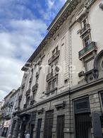 Foto Departamento en Venta en  Rosario,  Rosario  Mitre al 700