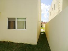 Foto Casa en Venta en  Colegios,  Cancún  CASA EN VENTA EN CANCUN EN COLONIA COLEGIOS