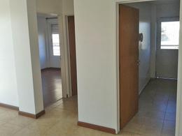 Foto Departamento en Venta en  Villa Pueyrredon ,  Capital Federal  Salvador Maria del Carril al 2500
