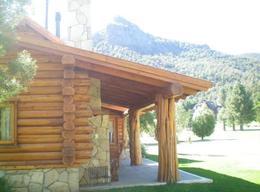 Foto Casa en Venta en  Arelauquen,  Bariloche  Aelauquen Golf