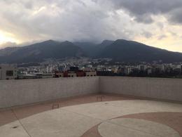 Foto Oficina en Alquiler en  La Carolina,  Quito  La Carolina - Av. de Los Shyris