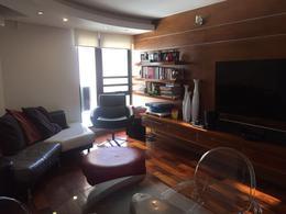 Foto Departamento en Alquiler | Venta en  Punta Carretas ,  Montevideo  Rambla, gge x 2